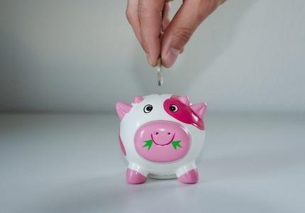 Желаещите да ползват на данъчните облекчения за деца чрез работодател трябва да го декларират до края на декември