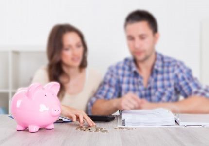 Какви данъчни облекчения ползват физическите лица при деклариране на доходите си за 2015 г.