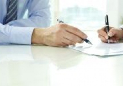 Ползването на данъчните облекчения за деца чрез работодател трябва да бъде заявено до края на декември