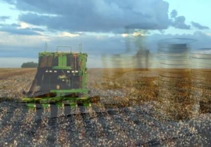 ЕК с положително решение относно данъчното облекчение за земеделски производители