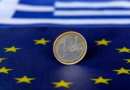 Данъчни и пенсионни реформи в замяна на европейската финансова помощ предложи Гърция