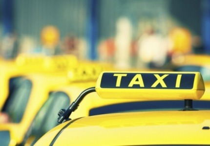 Данъкът върху таксиметровите превози не получи одобрението на депутатите