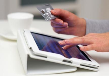 Данъци и осигуровки ще могат да се плащат изцяло онлайн от днес