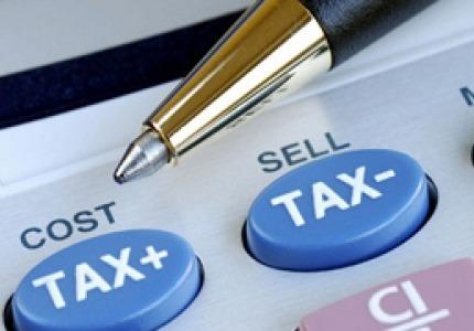 ДДС при сделка между две фирми за покупко-продажба на стоки, които не влизат в България