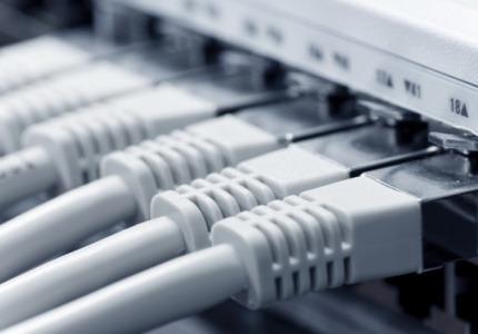"""Унгария намалява ДДС ставката за услуги """"достъп до Интернет"""" от 1 януари 2017 г."""