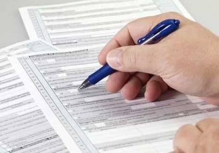 Заеми над 10 000 лв. трябва да бъдат декларирани в годишната данъчна декларация на физическите лица