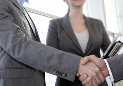 Какво представляват дружествата по Закона за задълженията и договорите