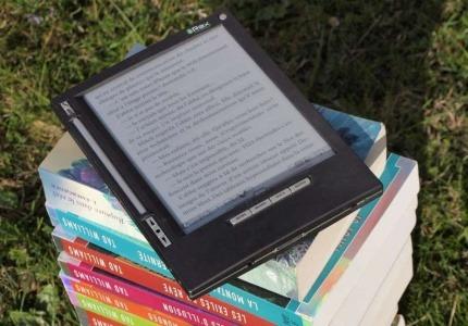 НАП разяснява в становище прилагането на намалена ДДС ставка от 9% за книги