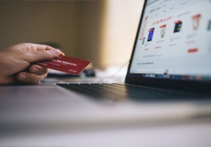 Какви нови изисквания към електронните магазини се въвеждат с промените в Наредба Н-18