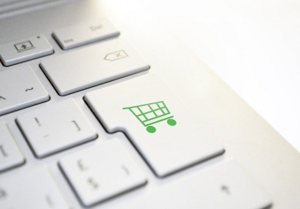 Електронните магазини се декларират в НАП до края на март 2019 г.