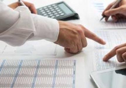 Прилагане на новия механизъм за корекция на допуснати грешки в ГДД по чл. 92 от ЗКПО