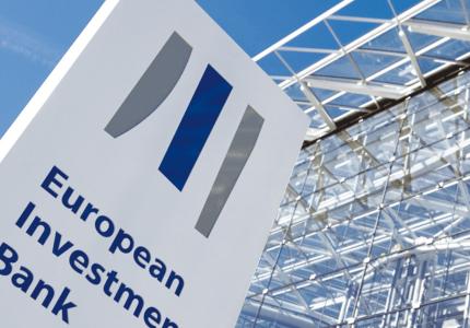 Полша с предложение за създаване на Европейски фонд за инвестиции за подобряване на икономиката на ЕС