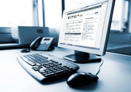 Министерство на правосъдието предвиждат цялостна електронизация на регистър БУЛСТАТ