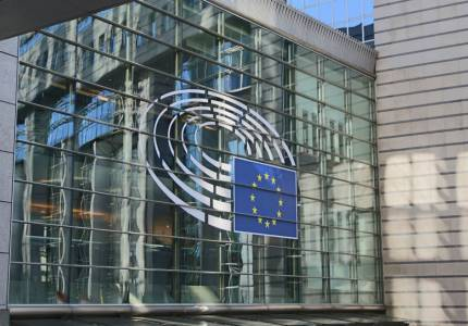 Законодателна инициатива на ЕП предвижда повече права за акционерите в компаниите