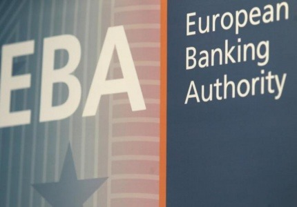 БНБ стартира разговори за членството на страната в единния банков надзорен механизъм на ЕС