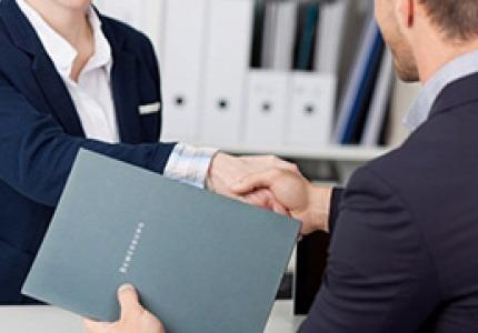 Европейски програми за финансиране наемането на служители