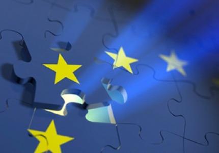 """Програмите """"Околна среда"""" и """"Региони в растеж"""" за периода 2014 - 2020 година вече са одобрени от ЕК"""