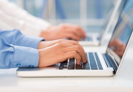 НАП публикува документи във връзка с автоматичния обмен на информация по споразумението FATCA