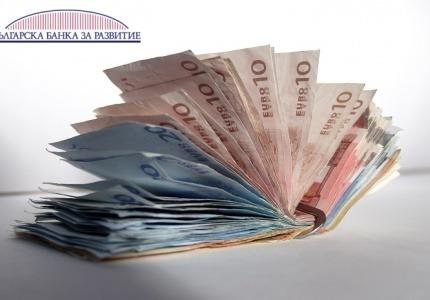 ББР с нова инициатива за съвместно финансиране на бизнеса в партньорство с търговските банки