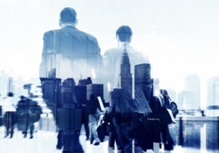 Одобрени са 106,5 млн. лв. по ОП РЧР 2014 -2020 г. за по-добра квалификация и осигуряване на заетост