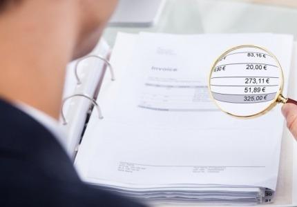 Проект за нов Закон за независимия финансов одит получи одобрението на правителството