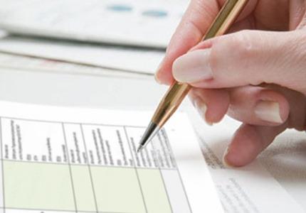 НАП публикува таблица за подаване на данните при промяна на собствеността на акцизните стоки