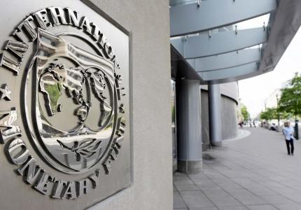 Министър Чобанов ще участва в пролетните срещи на Световната банка и на МВФ