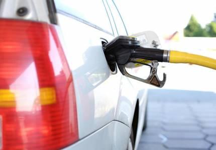 Как ще се възстановява ДДС за покупка на дизелово гориво в Ирландия от 01.01.2015 г.
