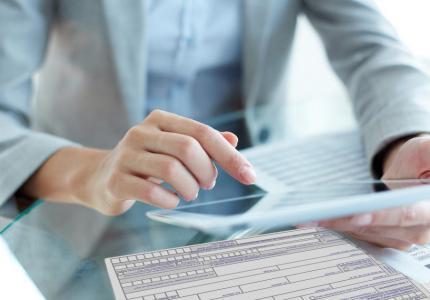 НАП разяснява въпроси относно възстановяването и прихващането на надвнесен корпоративен данък