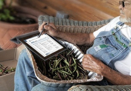 Земеделските стопани избират реда за облагането на доходите от дейността им през 2020 година до 31 декември