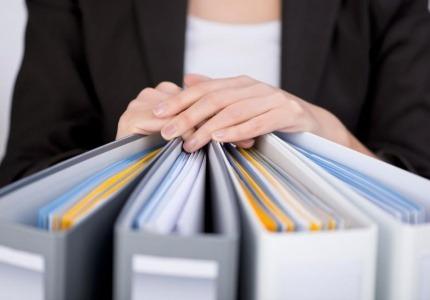 """ИА """"Главна инспекция по труда"""" стартира проверки за възнаграждения под минималната заплата"""