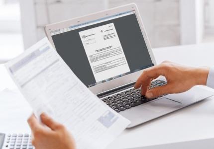 Годишни отчети за дейността на предприятията през 2016 г. - срокове и начини за подавнето им