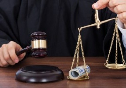 Промяна на Гражданския процесуален кодекс защитава потребителтие от монополистите на пазара
