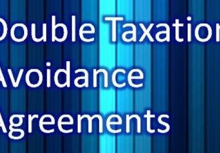 Подписана е новата Спогодба за избягване на двойното данъчно облагане на доходите между България и Норвегия
