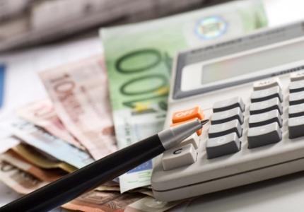 Нова инициатива за индиректно микрофинансиране на Българската банка за развитие с подкрепата на ЕИФ