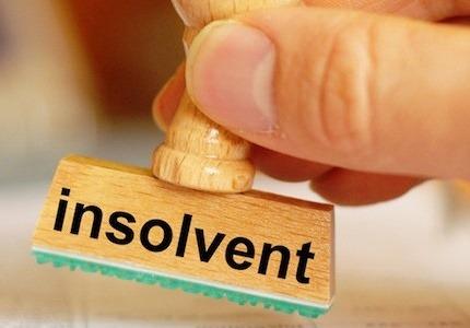 Нови правила за презграничните случаи на несъстоятелност на дружествата прие ЕП