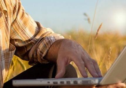 Земеделците трябва да подадат повторно в НАП данни за съдовете и съоръженията за течни горива, използвани за собствени нужди
