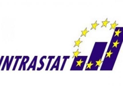 Трябва ли да се декларира по Интрастат закупуване на стоки от ЕС от нерегистриран по ДДС доставчик