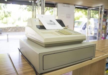 Отговаря ли касовият ви апарат на новите изисквания на Наредба № Н-18?