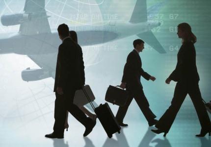 ЕК предложи актуализиране на Директивата за командироването на работници
