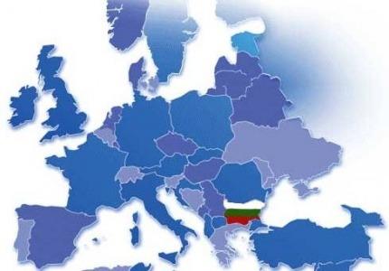 България се присъединява към Конвенцията за взаимно административно сътрудничество по данъчни въпроси