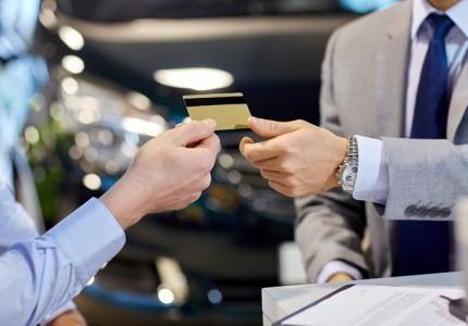 70 млн. евро и преференциални условия за финансиране на малкия и среден бизнес от Пощенска банка и ЕИФ