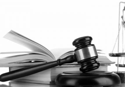 Законопроект за изменение и допълнение на Закона за авторското право и сродните му права - 14.05.2014 г.