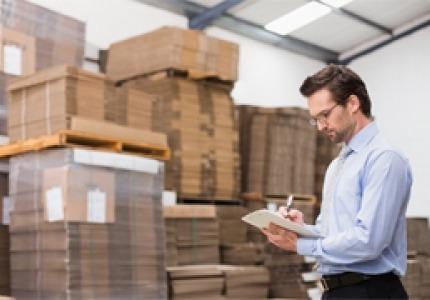 Нови правила по отношение на липси при движение на стоки под режим отложено плащане на акциз