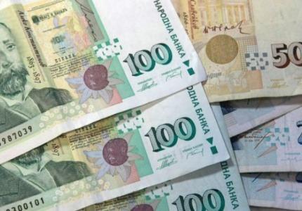 Липсващи парични средства - счетоводно и данъчно третиране