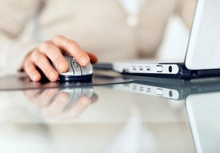 Лицензираните собственици на данъчни складове подават информация и в НАП