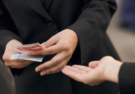 Бизнес и управляващи отново с разминаващи се позиции относно механизма за определяне на минималната работна заплата