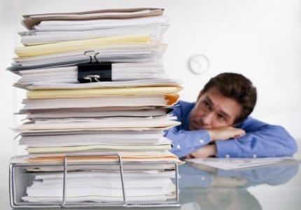 Колко пести бизнесът за година от намалението на административните тежести