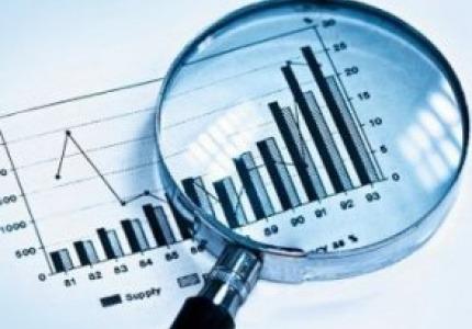 Ръст на приходите от данъци и значителен излишък по консолидираната фискална програма през април очакват от МФ