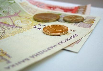 Размерите на минималната работна заплата официално са обнародвани в Държавен вестник.